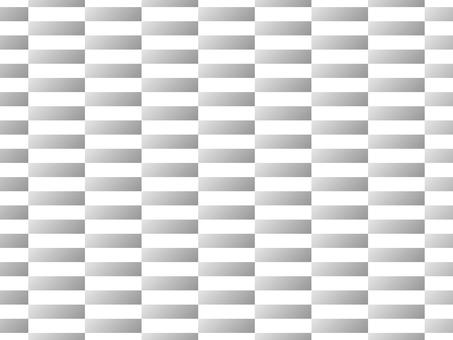 Rectangle_align_4
