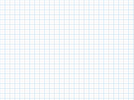Graph paper wallpaper
