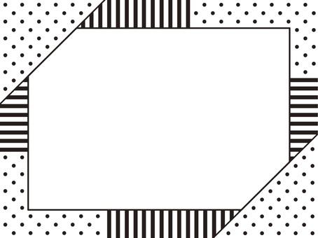 Simple frame _ 03