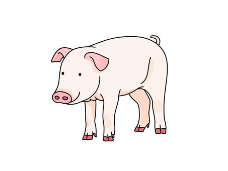 Piglet (piglet)