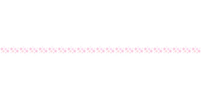 Line / Line