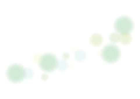 Light background 3