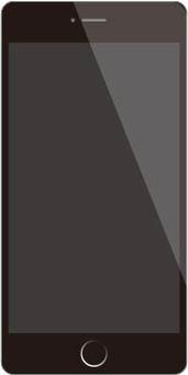 Sumaho (gray)