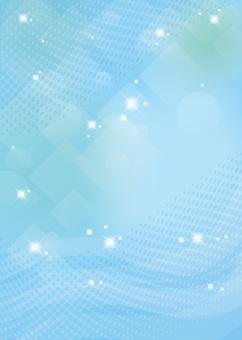 Background 01 aqua