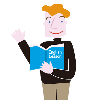 Foreign Language School Teacher (Male Foreigner)
