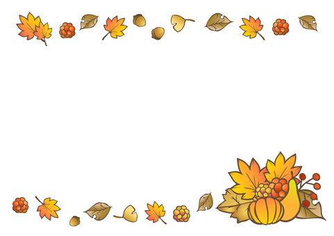 Fall Material 19