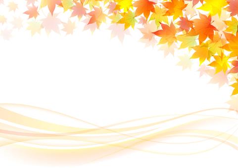 Autumn 157