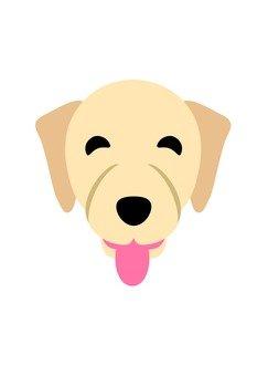 Dog 58