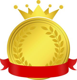 medal 7-6