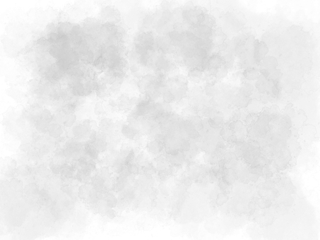 Texture background material Water color boundary silver