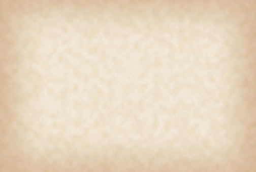 Cream japanese paper texture background material