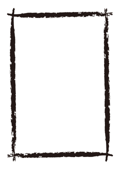 Writing line 11