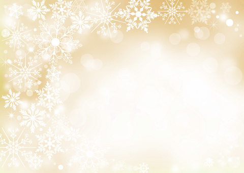 Christmas _ pale background