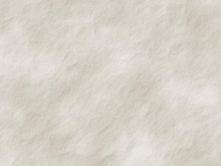 Gray old paper wind background