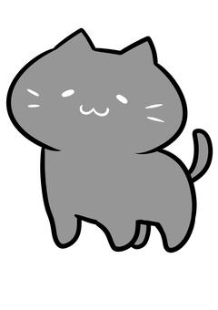 Cat _4