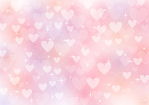 발렌타인 소재 118