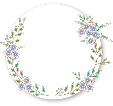 Flower wreath_3