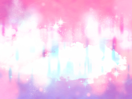 Background Pink 02