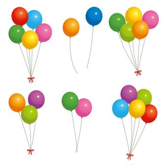 0628_Balloon_ balloon 2