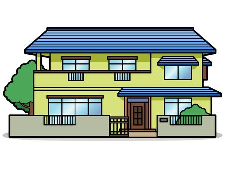 Housing - 008
