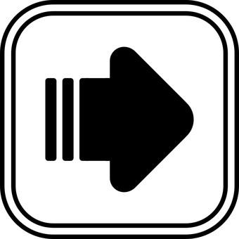 icon 25-1