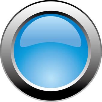 光澤或按鈕【藍色】