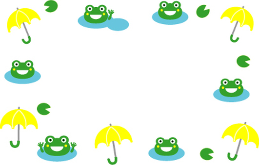 Frog group