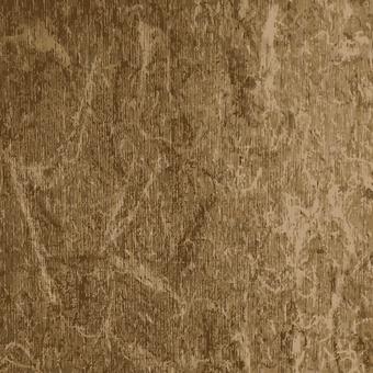 Texture background 181617