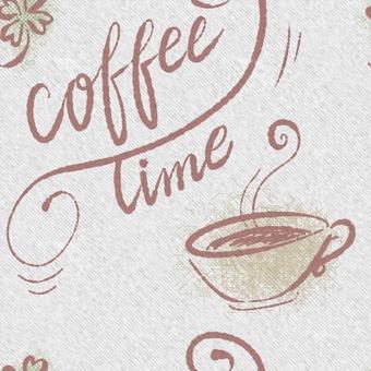 카페 패턴
