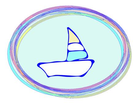Yacht 170804-12
