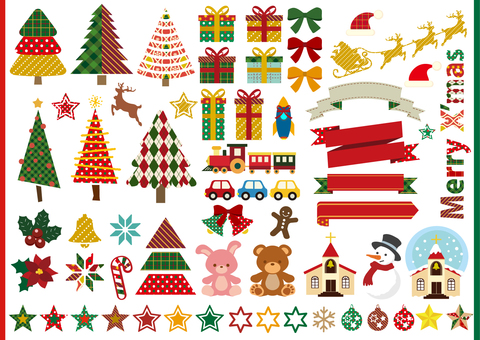 Background that may be used for Christmas 25