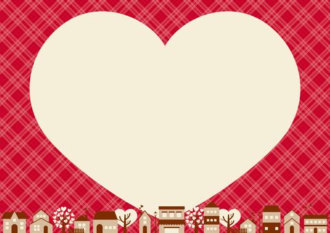 Valentine 132