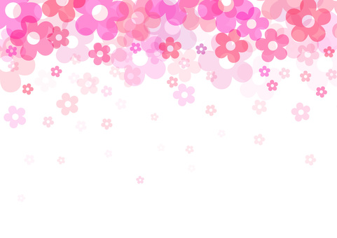 Flower background 6