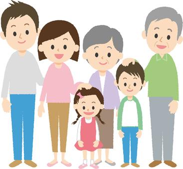 3family-1