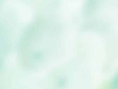 Watercolor _ Green 2