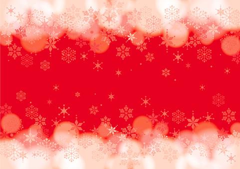 Christmas material 10