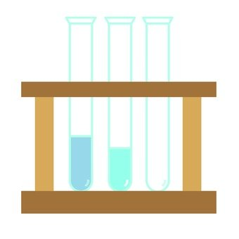 Test tube stand 01