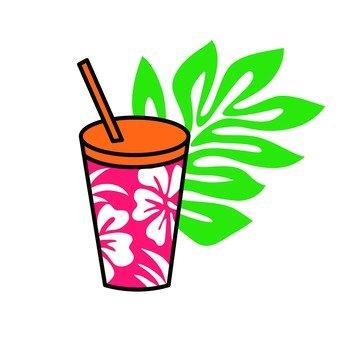 Hawaiian Food 07