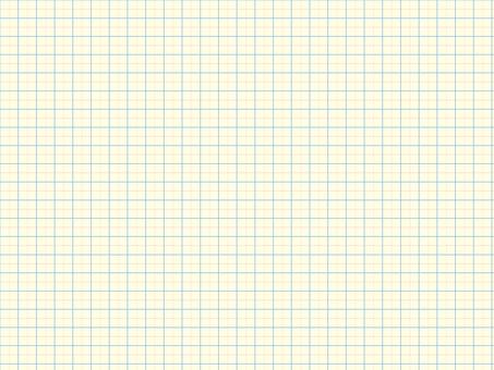 Graph paper paper wallpaper yellow