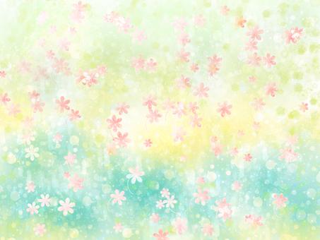 Flower Utakata
