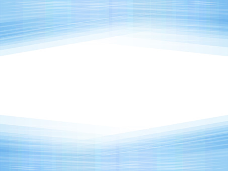 IT image background material light blue