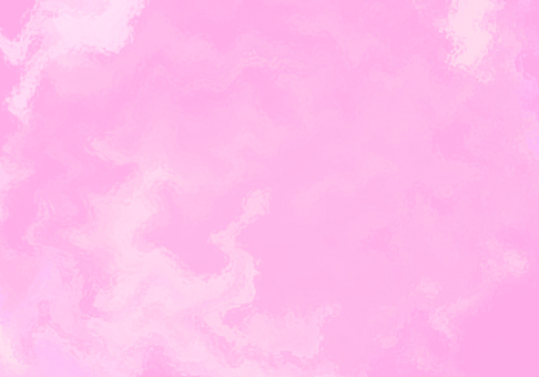 Color Wallpaper Pink
