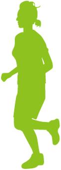 Women's Marathon-10