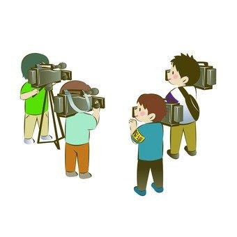 Shooting 2