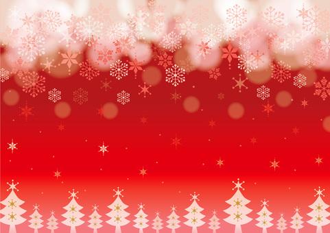 Christmas material 17