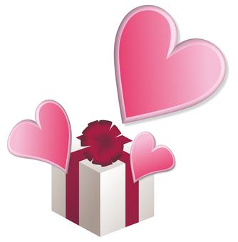 Valentine's gift _ 3