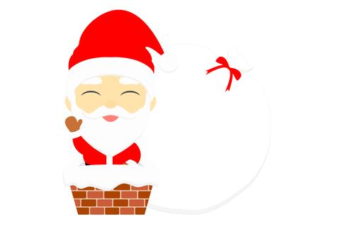 icon christmas 5-1