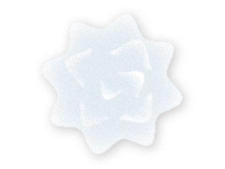 White smoke sugar