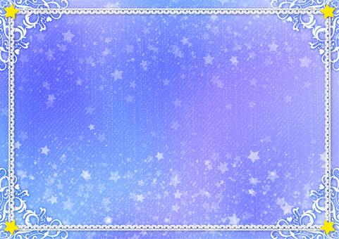 明星背景資料9