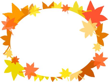 Autumn _01